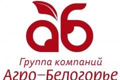 Агро Белогорье